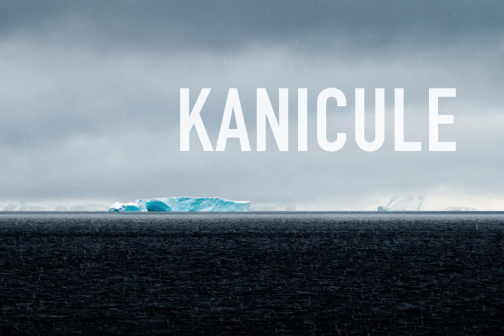 project_Kanicule