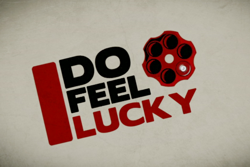 project_feel_lucky