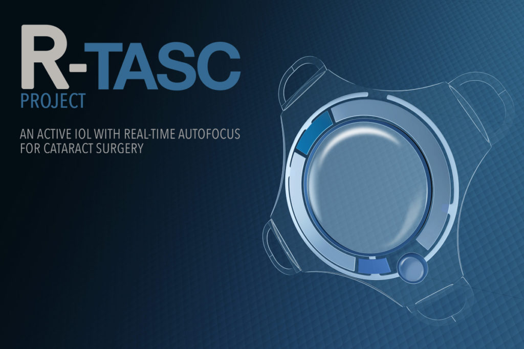 project_rtasc